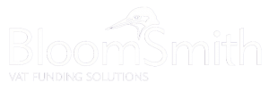 BloomSmith Logo